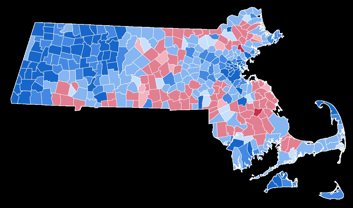 Massachusetts-UL-1741-SA-002-1-1200x710.png