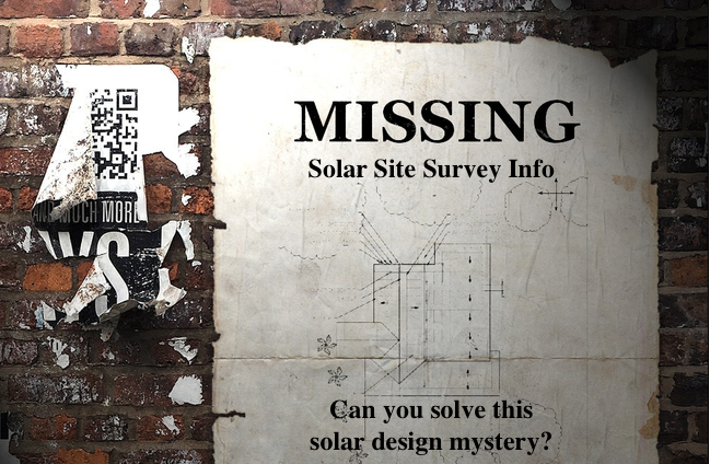 Missing-Solar-Site-Info.png
