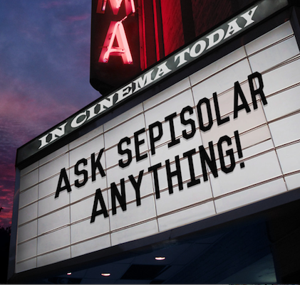 Ask-SepiSolar-Anything.png