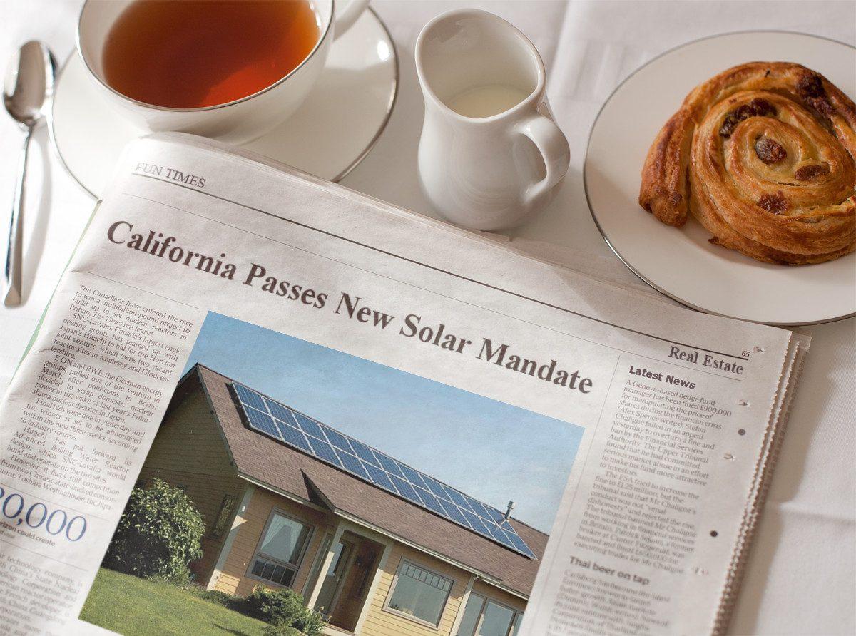 California-Solar-Mandate-1200x892.jpg