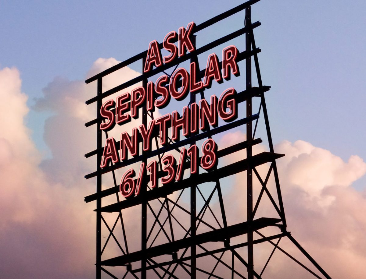Ask-SepiSolar-Anythig-June-e1529445652734-1200x916.jpg