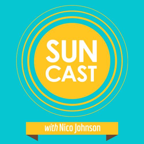 SunCast-Logo.png