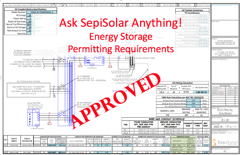Ask-Sepi-Permitting-Requirements.png