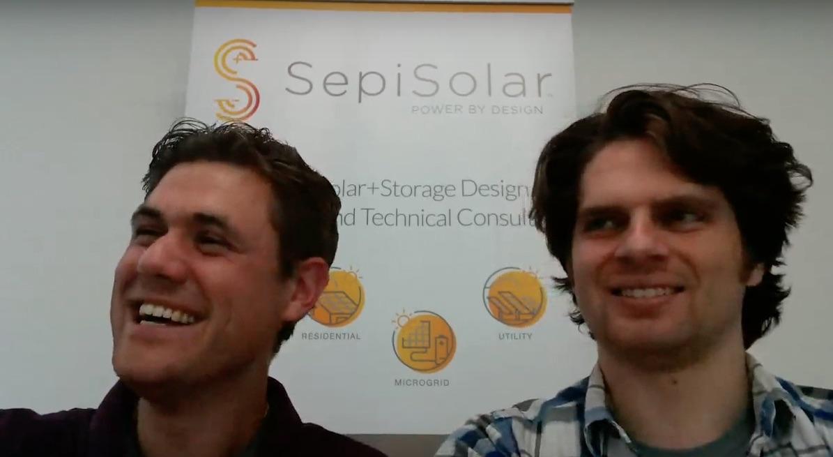 Josh-and-Richard-Permitting.jpg