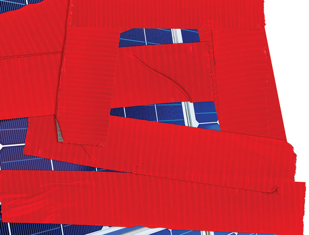 Solar-Builder-solar-panels-v1.jpg