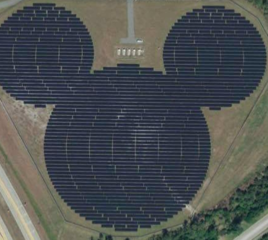 Google-Maps-Walt-Disney-Solar-Farm.png