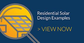 Residential Solar Design PDF