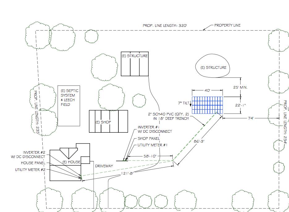 residence in healdsburg ca sepisolar Activity Diagram s sepisolar wp content uploads