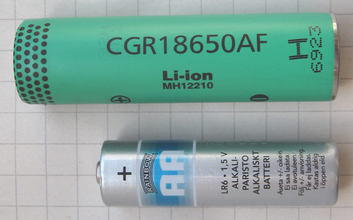 Liion-battery-e1549051992248.jpg