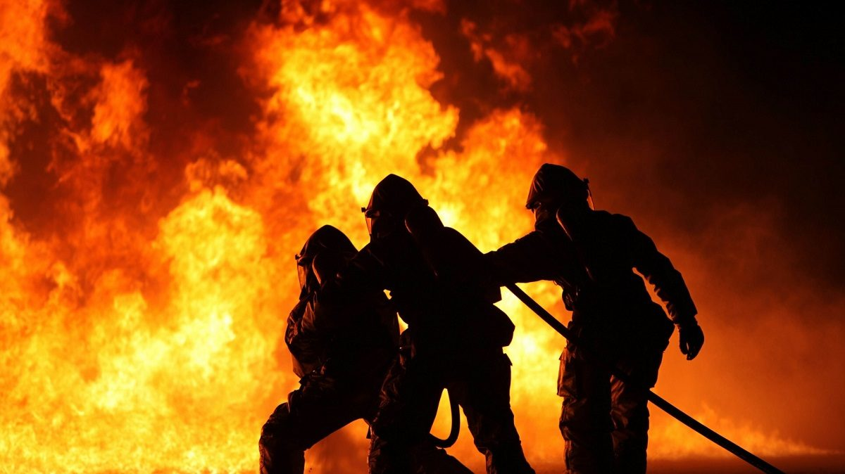 firefighters-1502892191mIm-1200x674.jpg