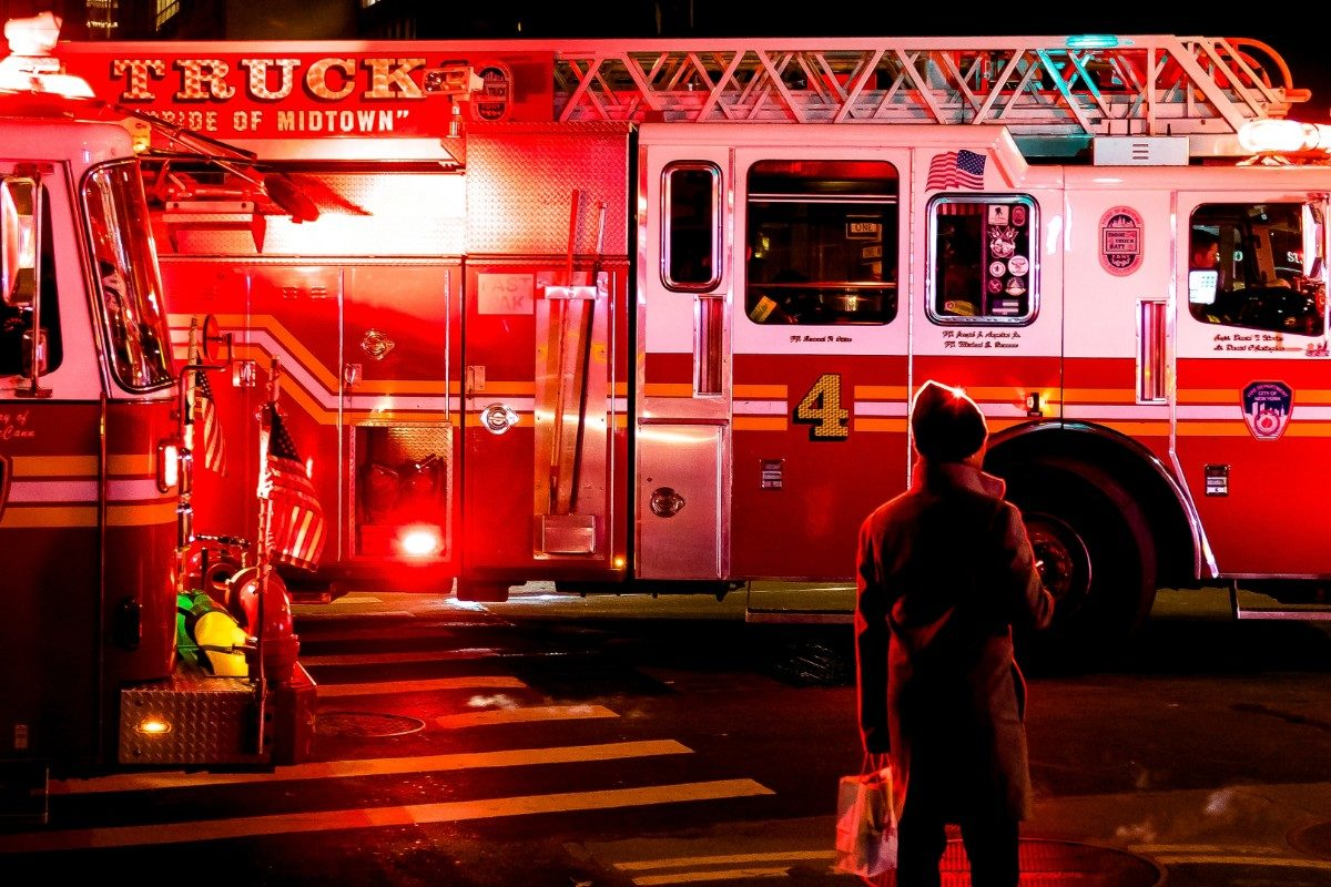 Fire-truck-1200x800.jpg