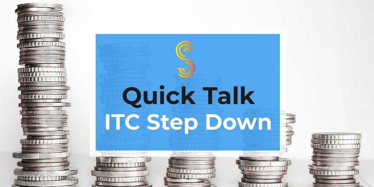 ITC-Step-Down-1200x600.jpg